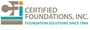 Certified Foundations